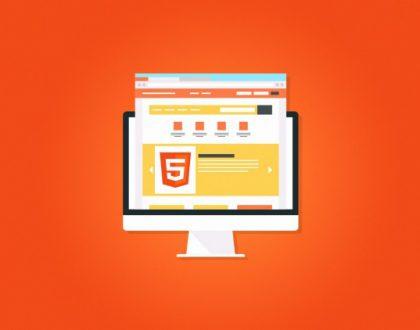 """HTML5 aplicado ao e-learning: mais uma """"modinha""""?"""