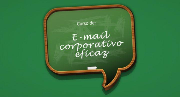 Redação de e-mail corporativo eficaz
