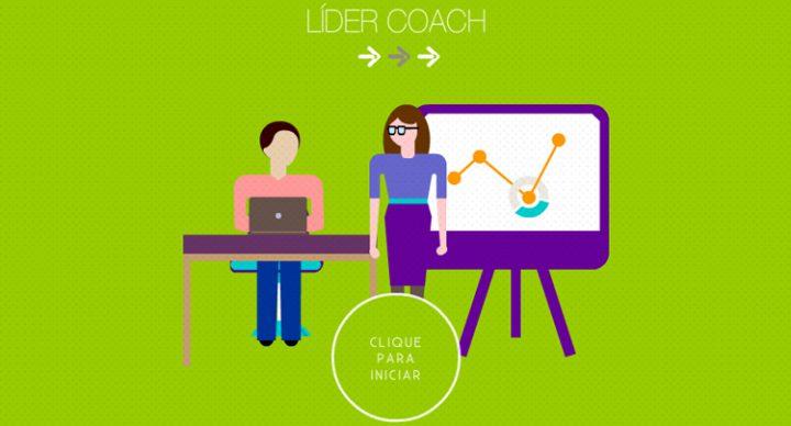 Leader Coach
