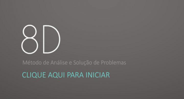 MASP (8D)