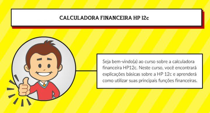 HP-12C