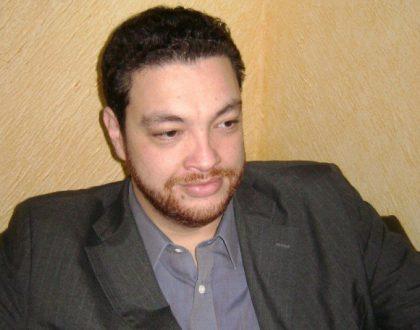 Entrevista: Guilherme Françoso fala sobre o 70:20:10 na prática