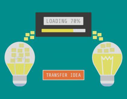 O e-learning corporativo e a interatividade