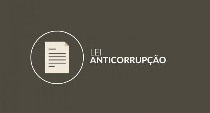 Lei Anticorrupção + Compliance