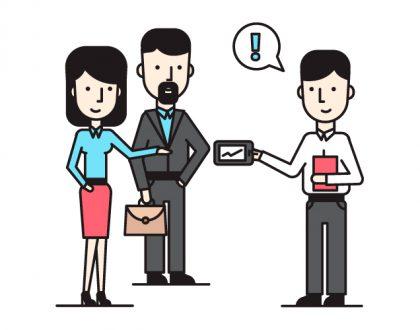E-learning corporativo – menos dispersão e mais foco